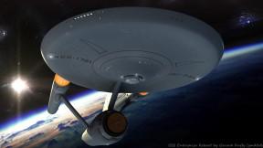 Reimagined Enterprise 2