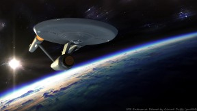 Reimagined Enterprise 4