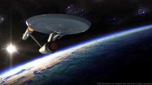 Reimagined Enterprise 4