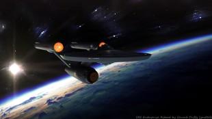 Reimagined Enterprise 5