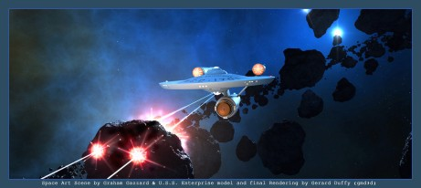 Asteroid 22222Ac copy