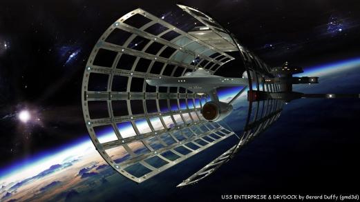 Enterprise 0006