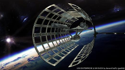 Enterprise 0007