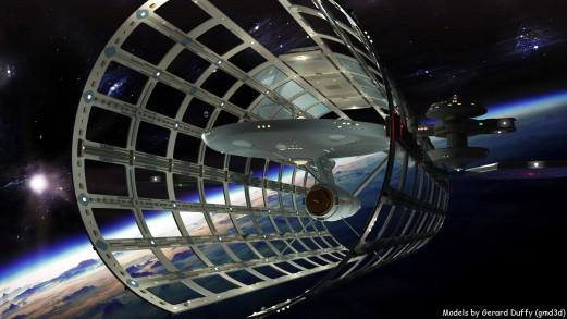 Enterprise 0007b