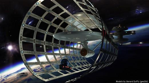 Enterprise 0008