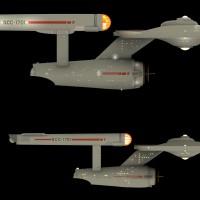 Star Trek The Final Tweak